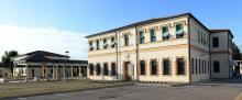 Municipio di Saccolongo