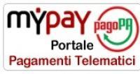 MyPay PagoPA
